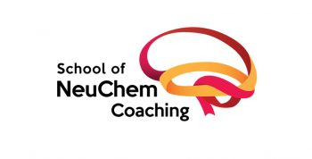 Neu Chem Coaching